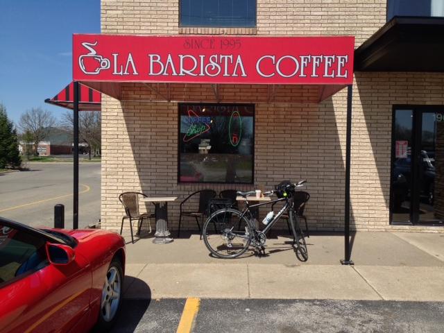 Bike Rides Iowa Bike Rides