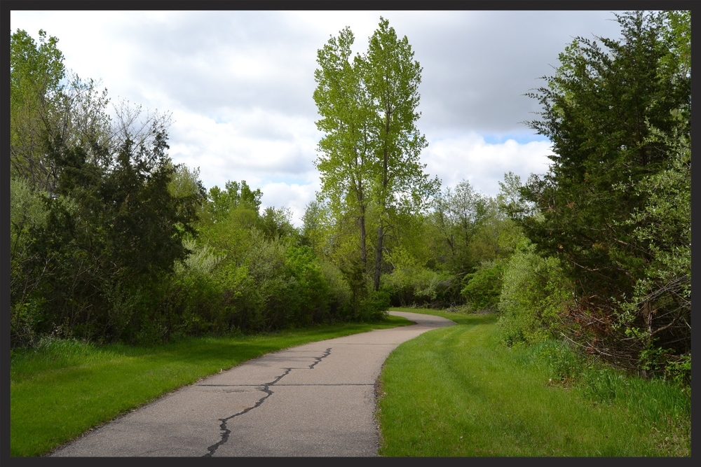 Iowa-Bike-Rides-Trail
