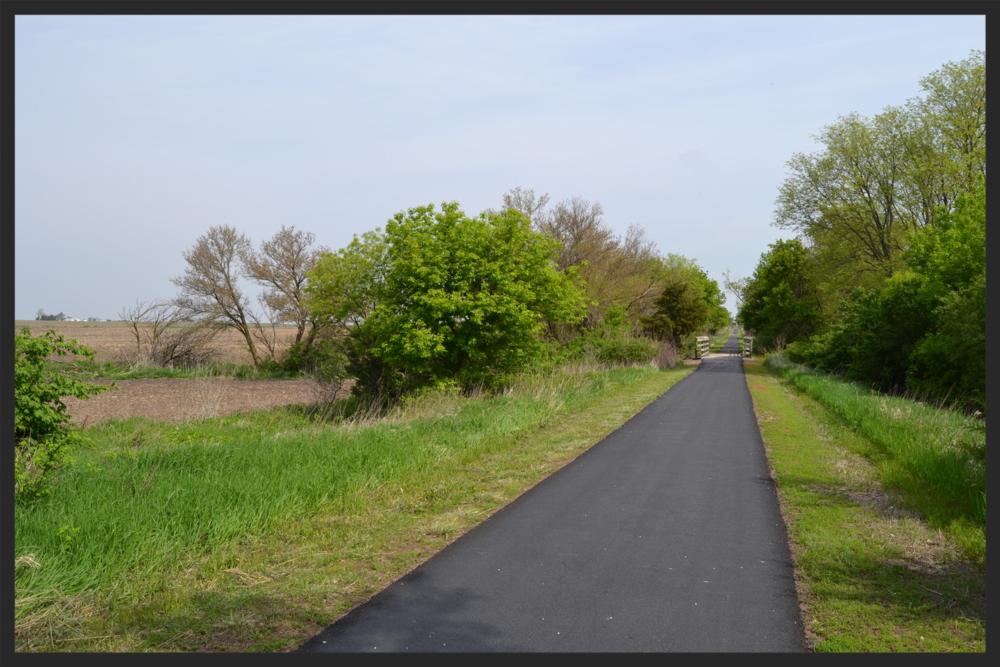 Iowa-Bike-Rides-Raccon-River-Valley