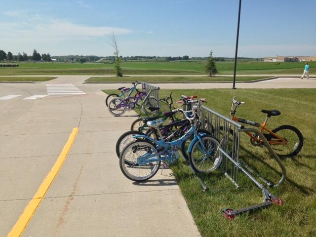 Iowa-Bike-Rides-Elementary
