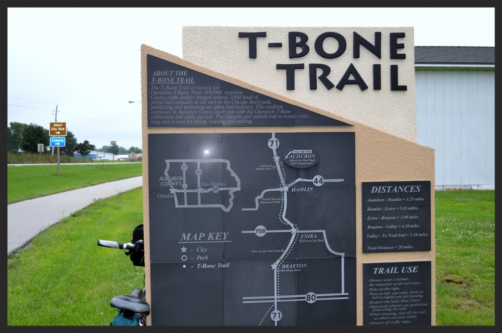 Iowa-Bike-Rides-T-Bone