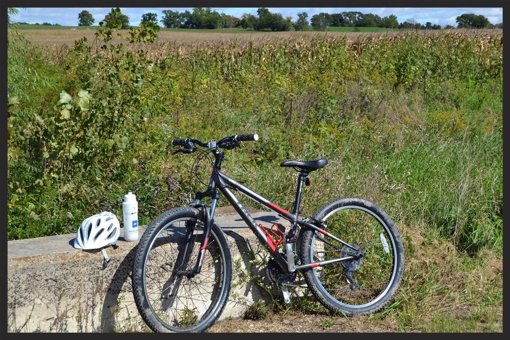 Iowa-Bike-Rides-Heart-Of-Iowa