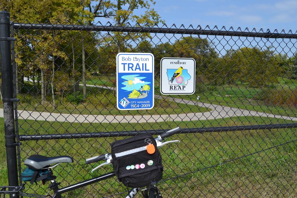 bike_sept 034.JPG