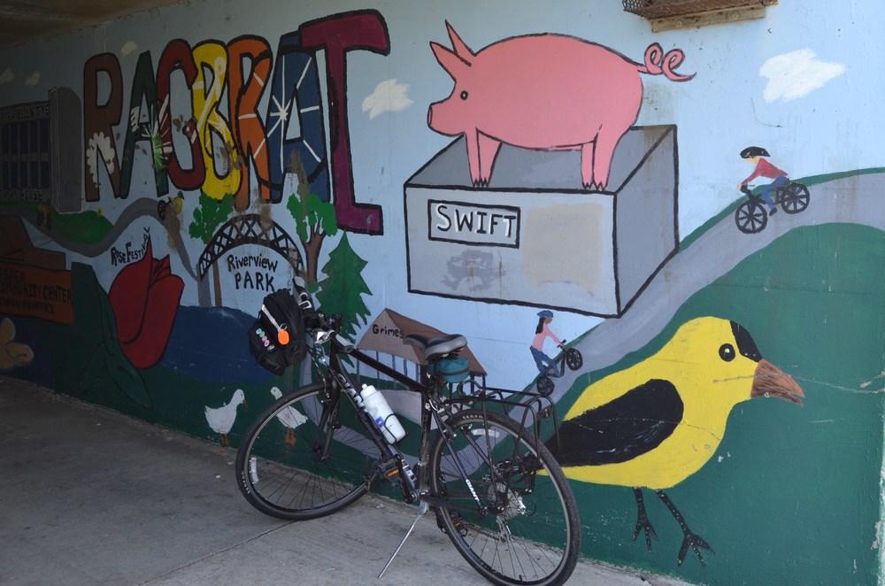 bike_sept 114.JPG