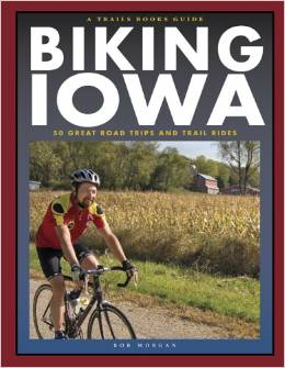 Iowa-Bike-Rides-Book