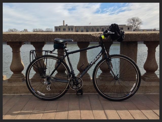 Iowa-Bike-Rides-Picture
