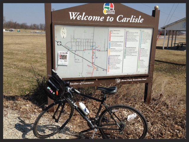Iowa-Bike-Rides-Summerset-Trail