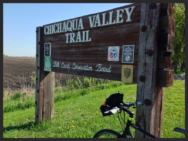 Iowa-Bike-Rides-Chichaqua-Valley-Trail
