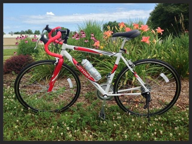 Iowa-Bike-Rides-Victory