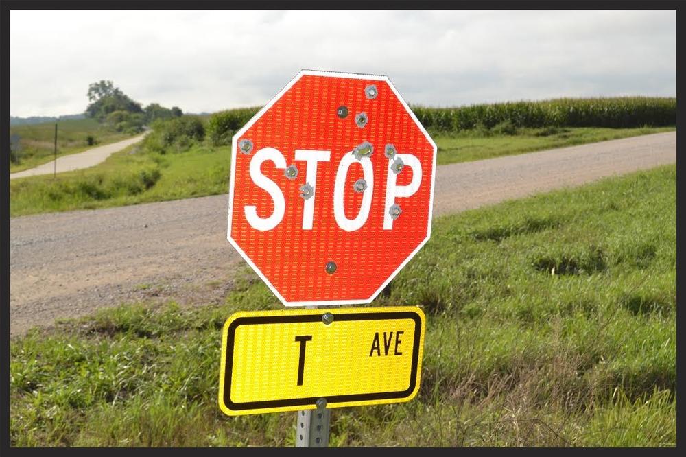 Iowa-Bike-Rides-Stop