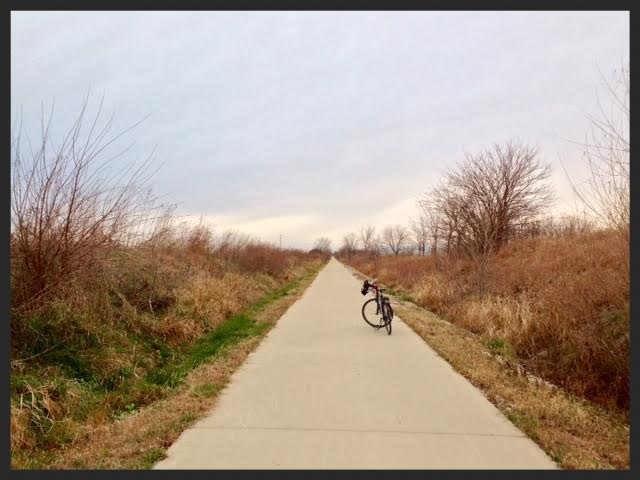 Iowa-Bike-Rides-Raccoon-River-Valley-Trail