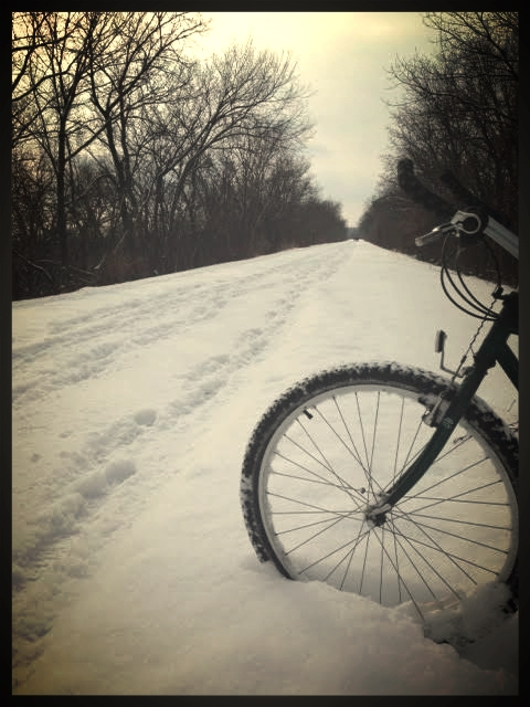 Iowa-Bike-Rides-Bike-Blog