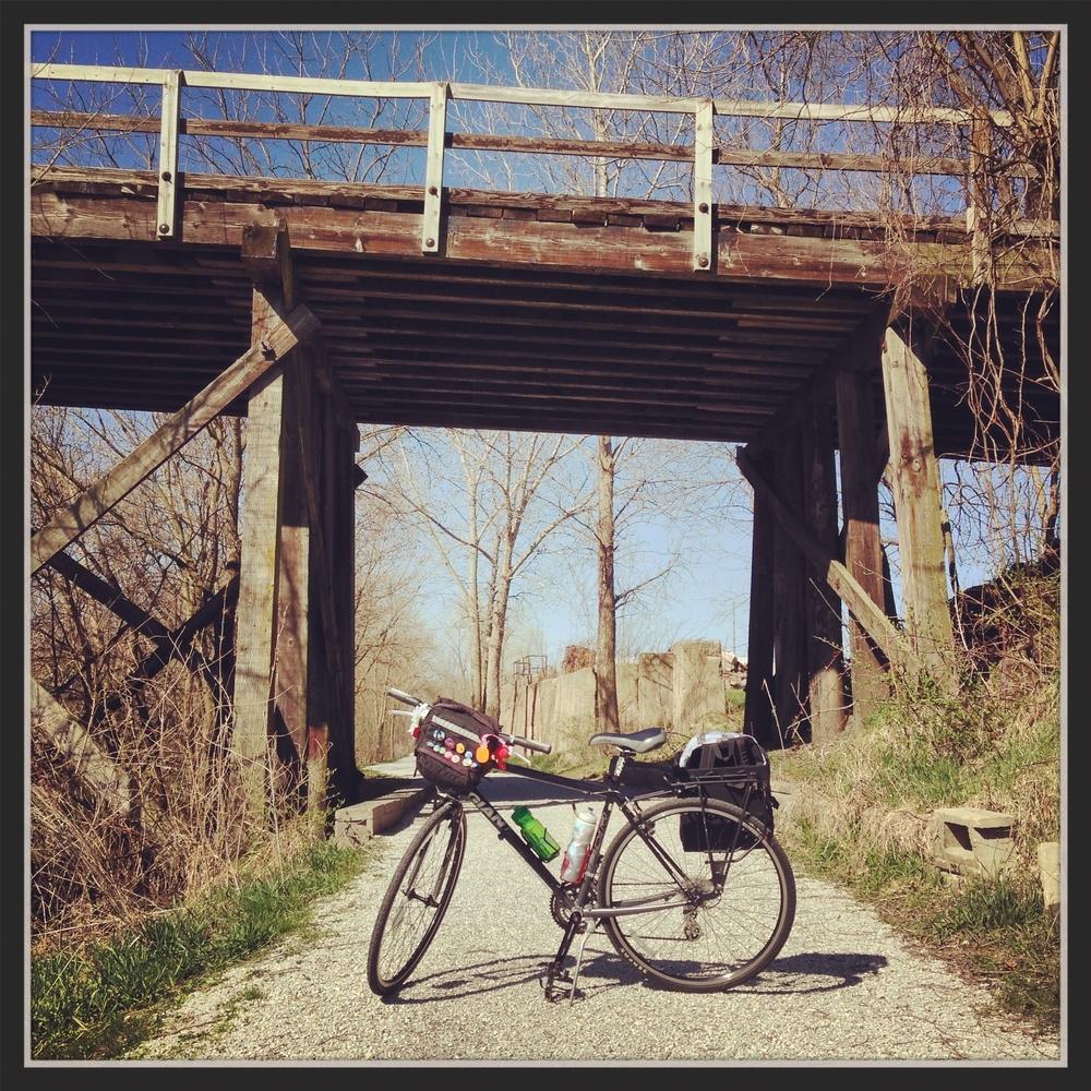 Iowa-Bike-Rides-Heart-Iowa-Nature-Trail