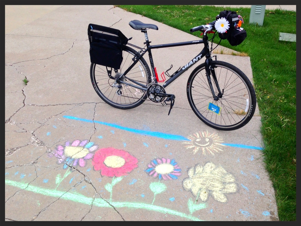 Iowa-Bike-Rides-30-Days