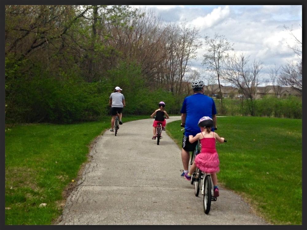 Iowa-Bike-Rides-Family-Kids-Trails