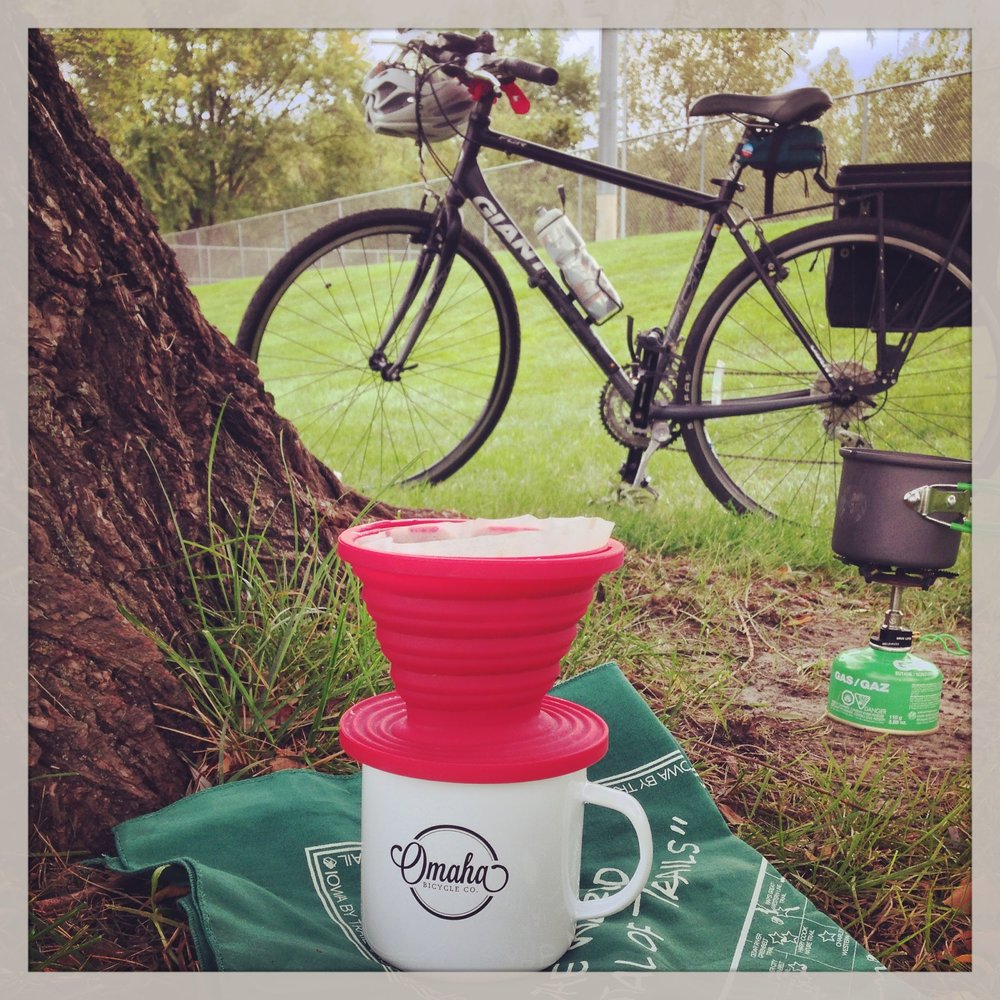 Iowa-Bike-Rides-Coffee-Outside