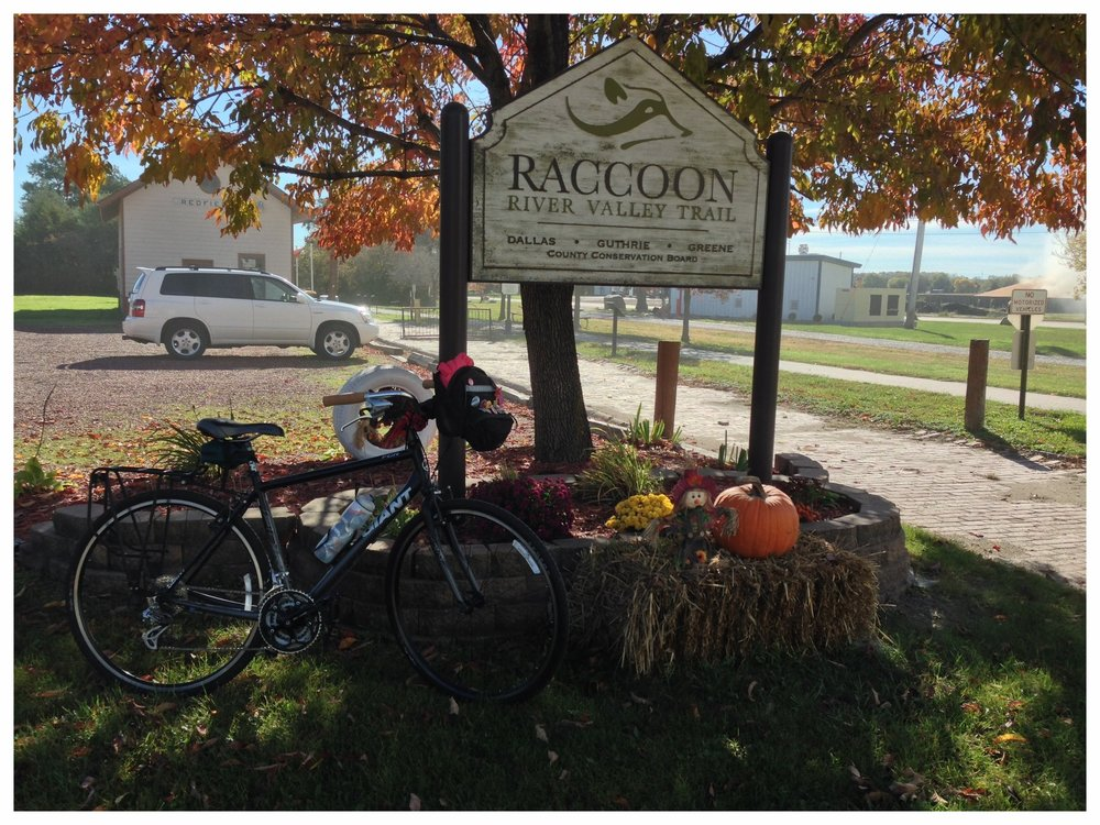 Iowa-Bike-Rides-Raccoon-River-Valley