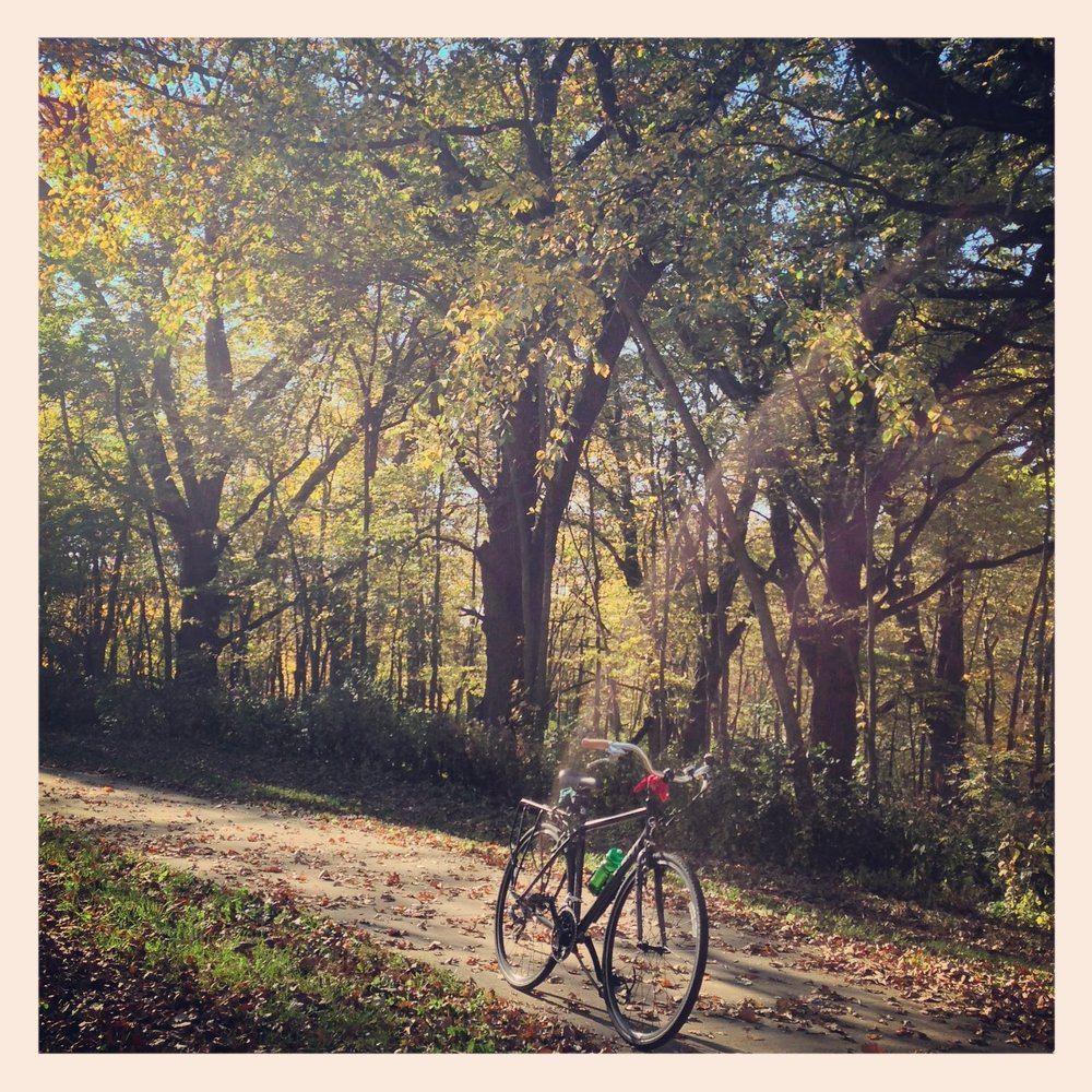 Iowa-Bike-Rides-Bob-Layton