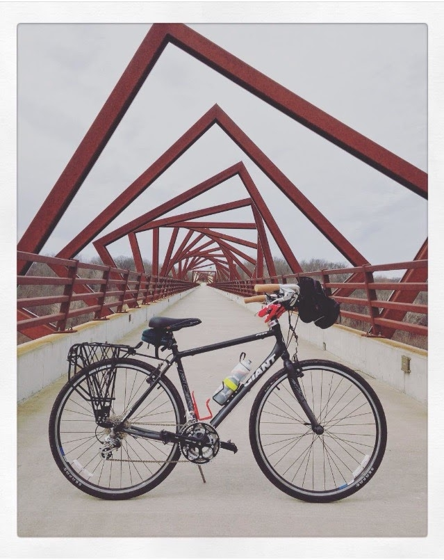 Iowa-Bike-Rides-High-Trestle