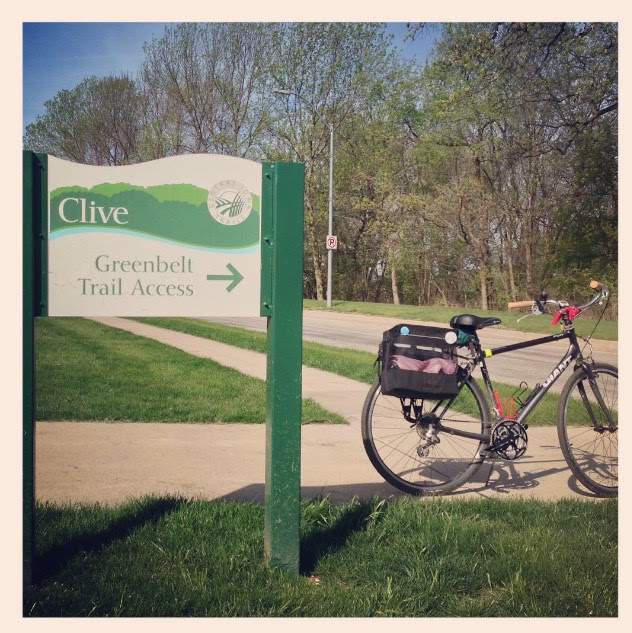 Iowa-Bike-Rides-Greenbelt