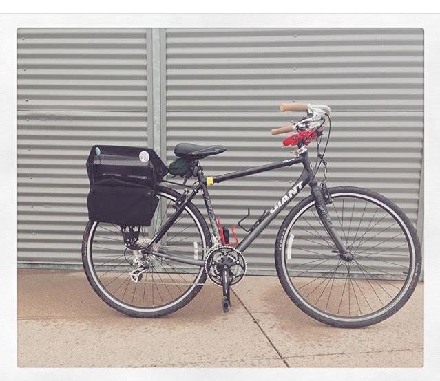 Iowa-Bike-Rides