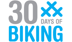30-Days-of-Biking.jpg