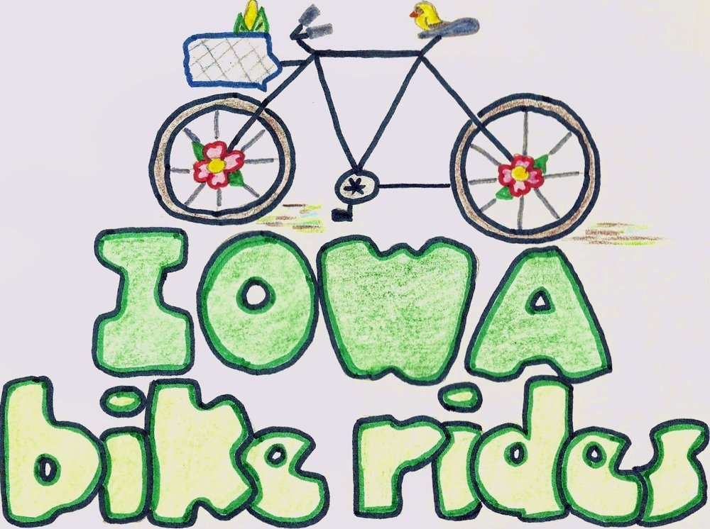 Iowa_Bike-Rides-Summer