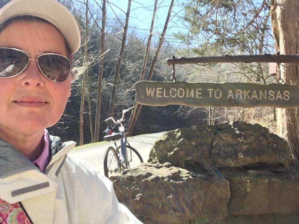 Iowa-Bike-Rides-Dogwood-Canyon