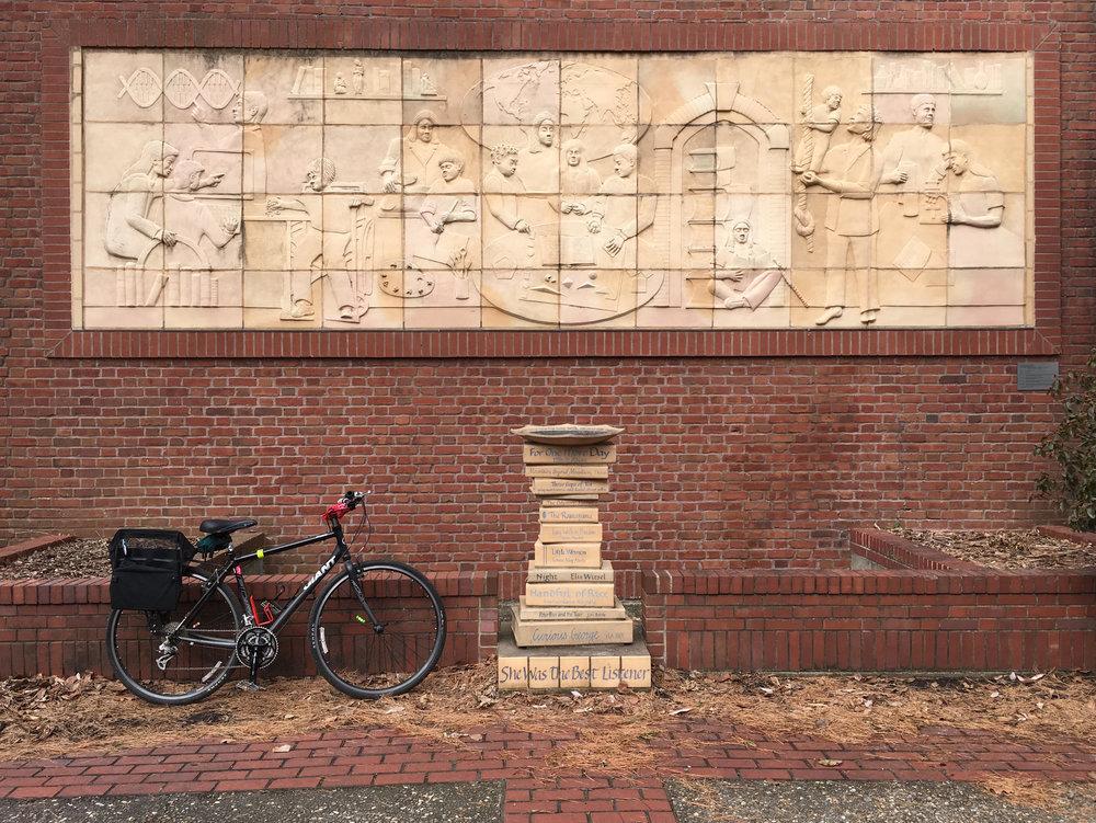 Iowa-Bike-Rides-30daysofbiking
