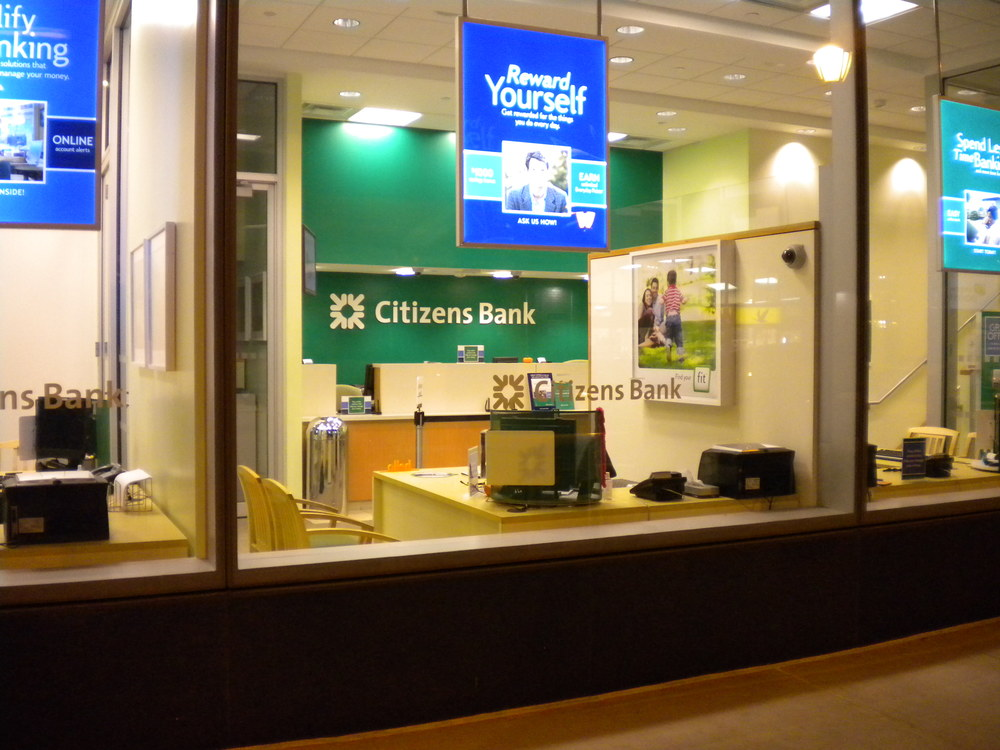 Banking-Philadelphia-Perspective-2.jpg