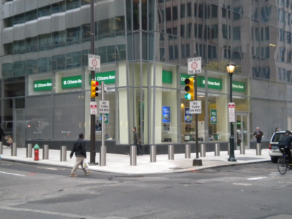Banking-Philadelphia-Perspective-4.jpg