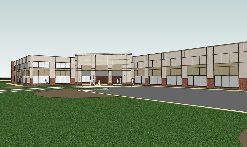 Facility-Mount-Laurel-Proposed-Renovation-2.jpg