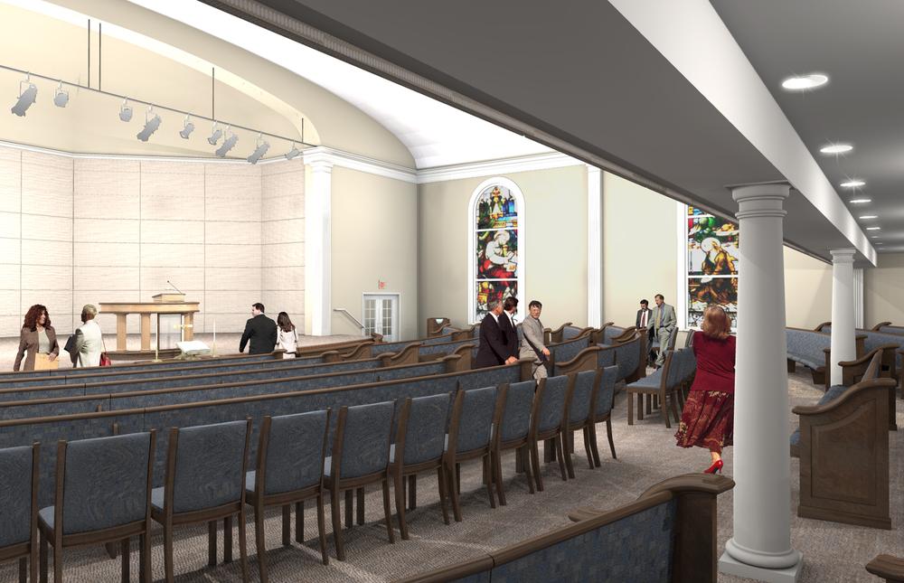 Church-Bear-Perspective-4.jpg