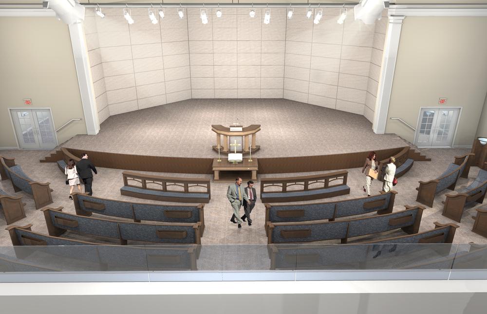 Church-Bear-Perspective-5.jpg