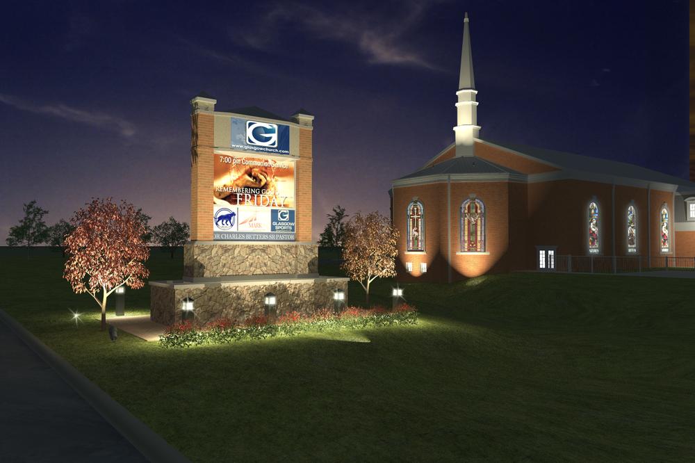 Church-Bear-Perspective-7.jpg