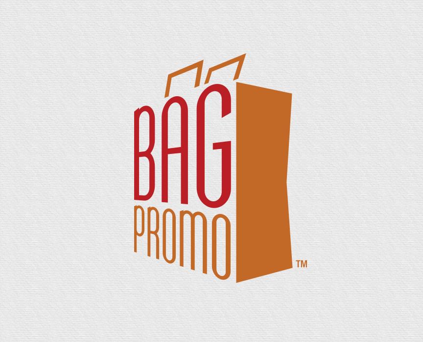 bag_promo.png
