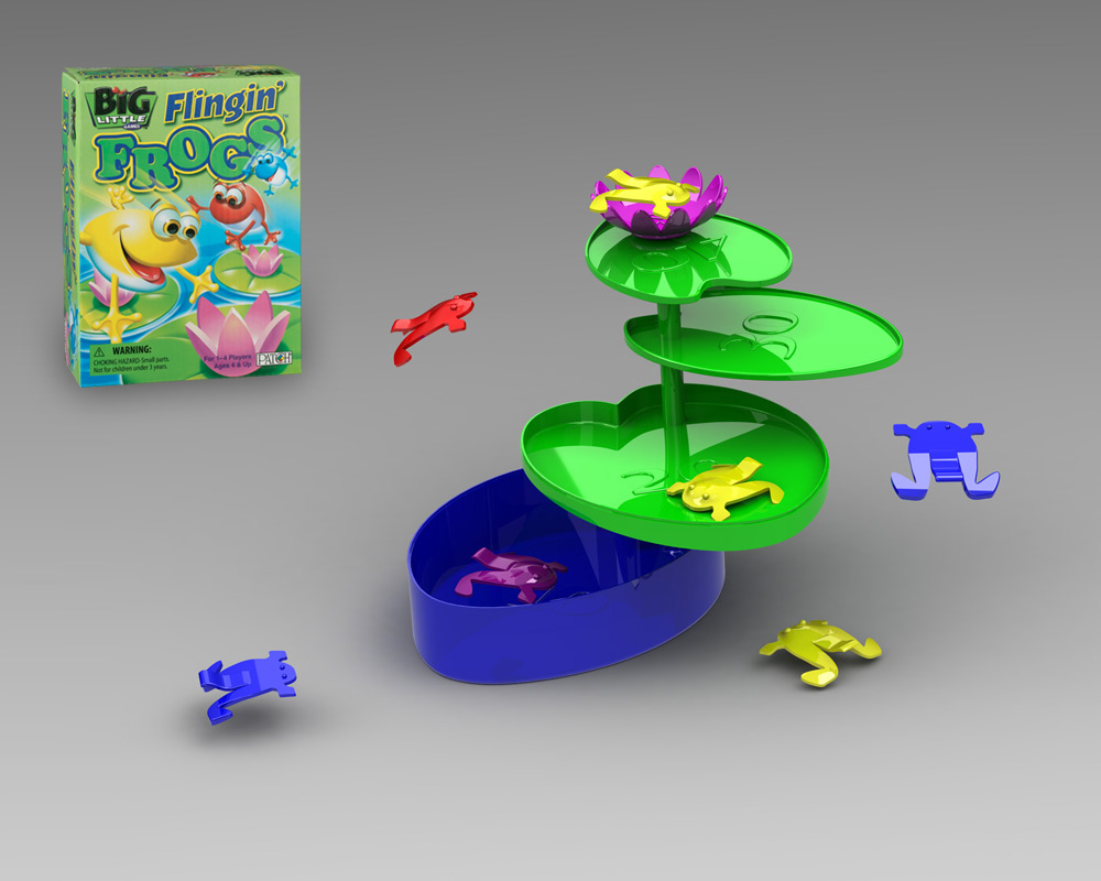 flingin_frogs.jpg