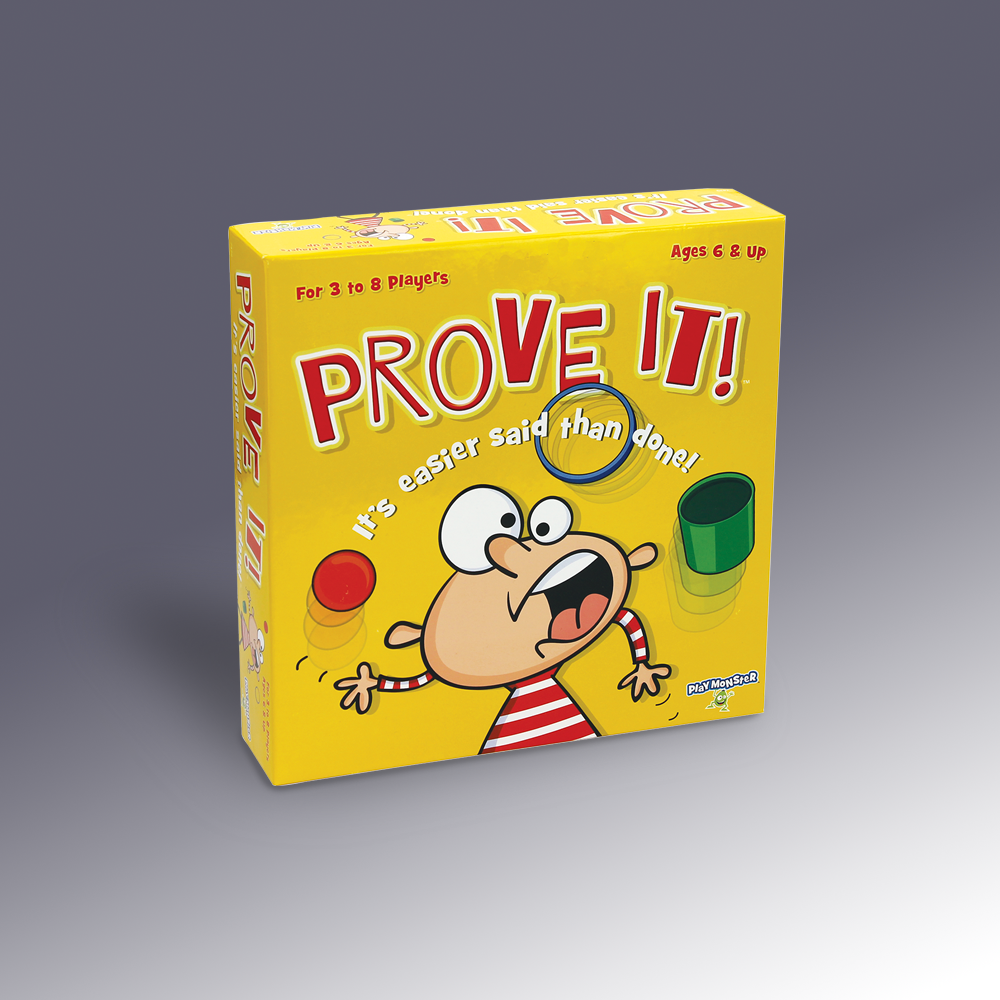 prove_it_box.png