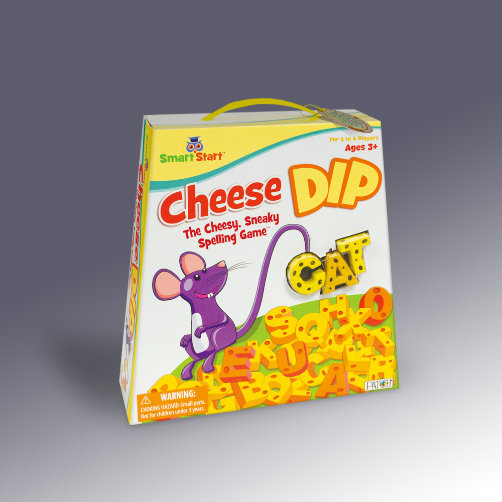 cheese_dip2.png
