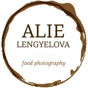 Alie Photography – food / interiors / people
