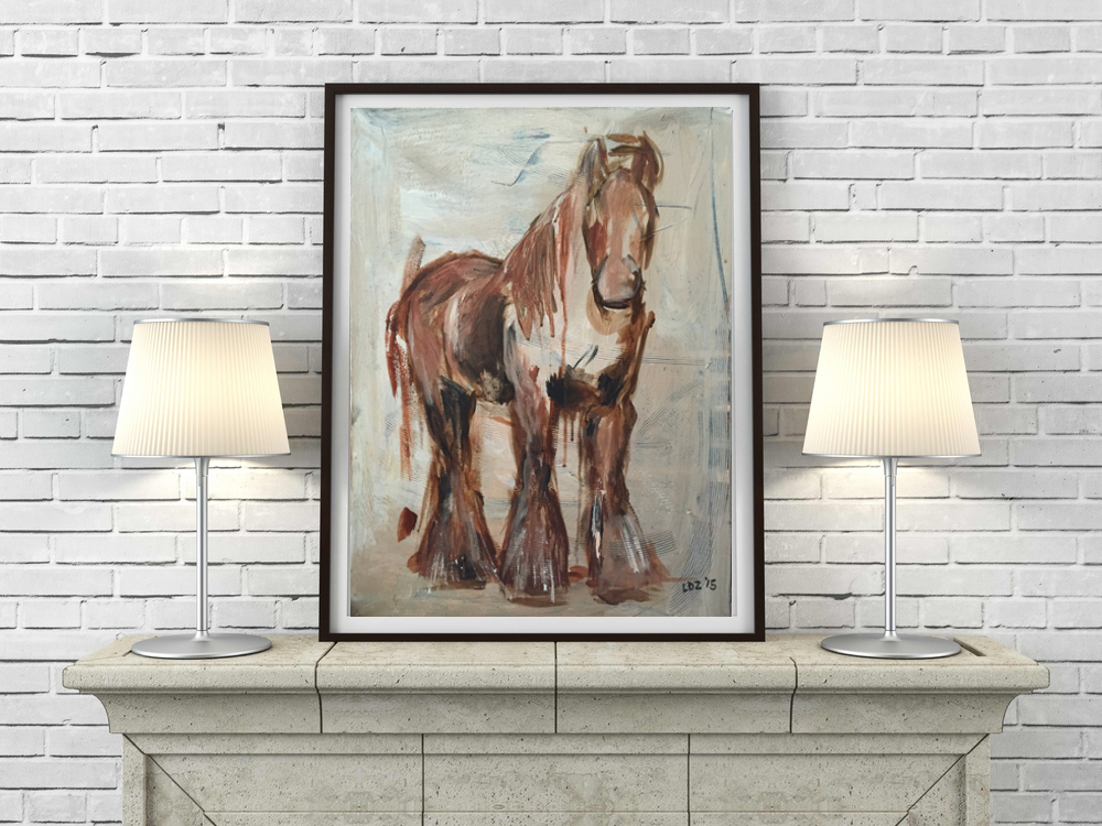 abstract+horse+with+frame.jpg