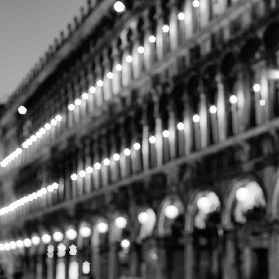 Venise - 2009
