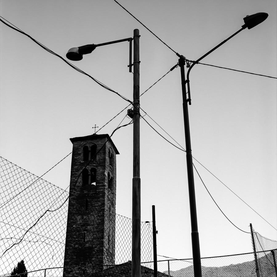 Laglio - 2010