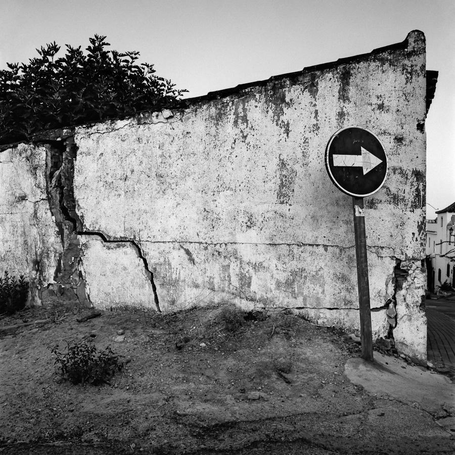 Jimena De La Frontera - 2008