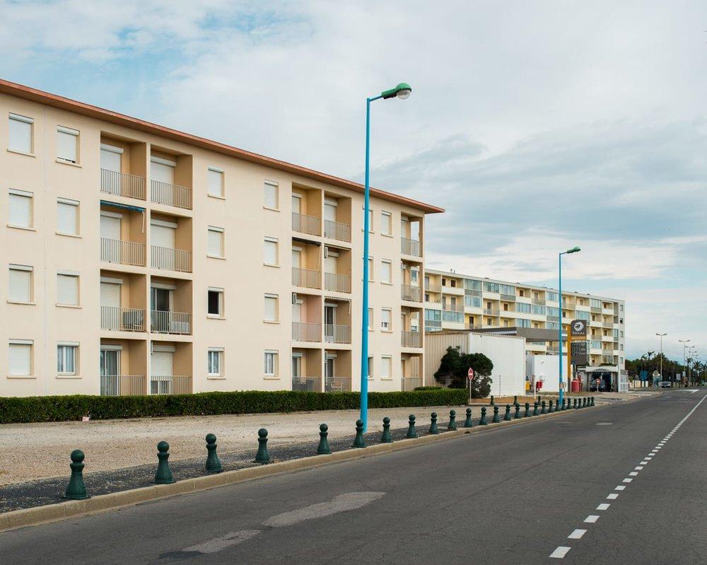 Saint Cyprien - 2014
