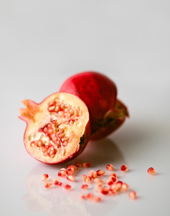 pomegranate small.jpg