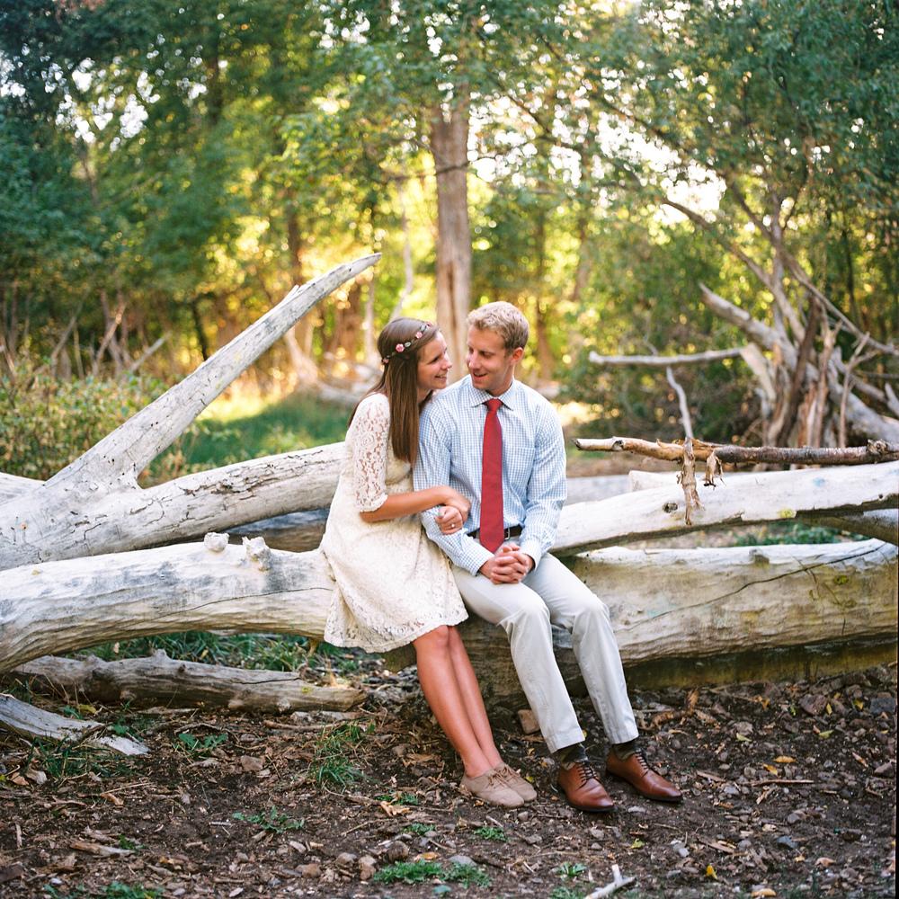 Engagement_033.JPG