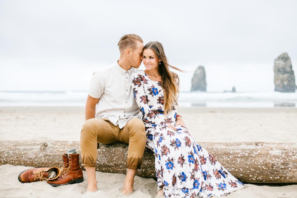 Engagement_068.JPG