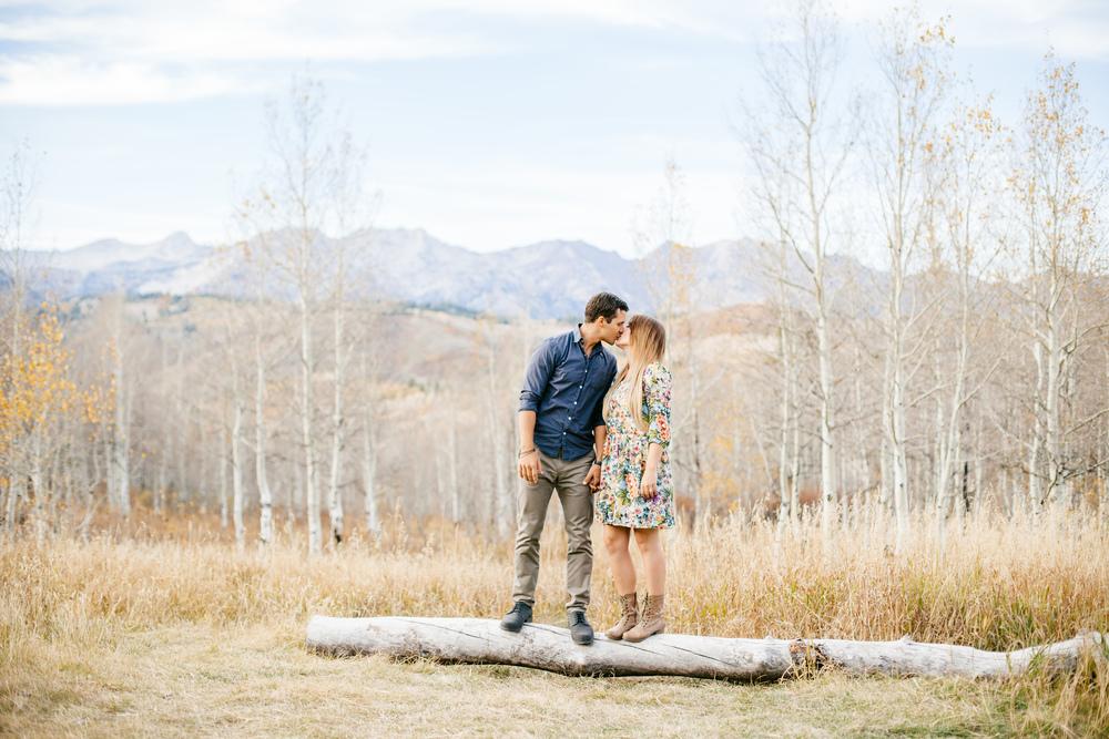Engagement_104.JPG