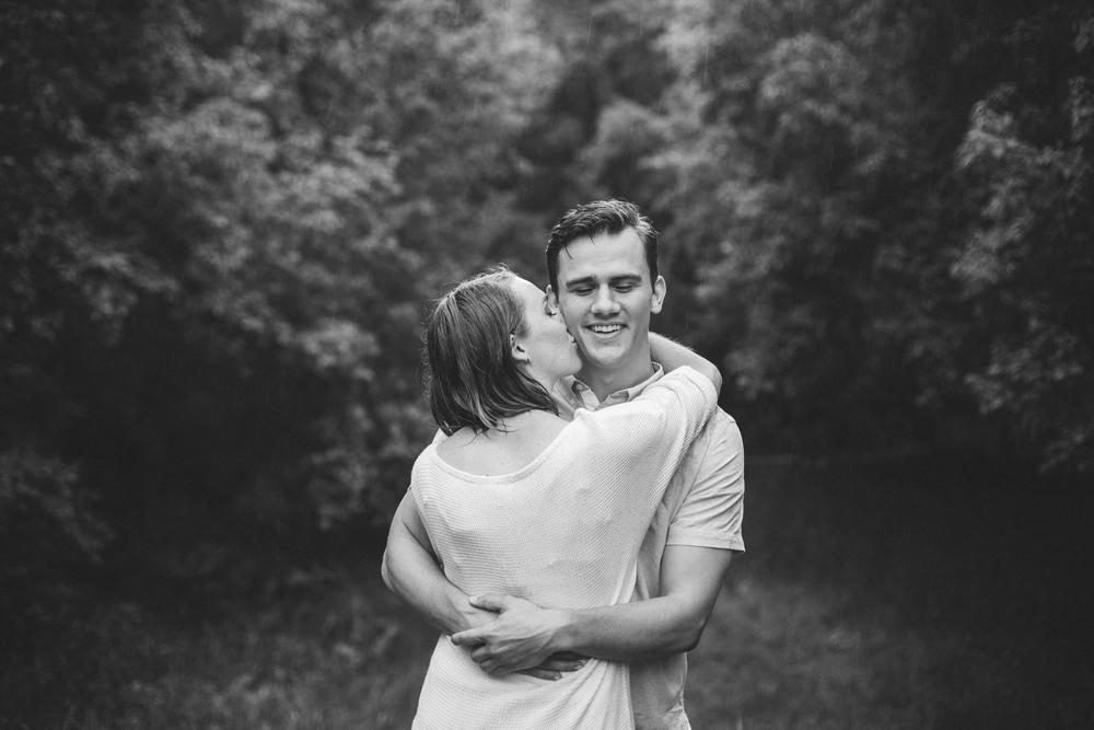 Engagement_138.JPG